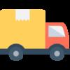 anamo-delivery-truck