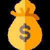 anamo-money-bag